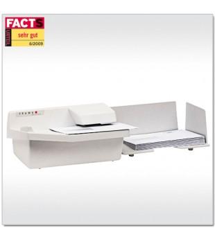 Brieföffner Frama Access B300