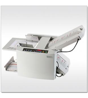 Falzmaschine Frama Folder P900-A plus