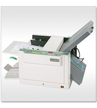 Falzmaschine Frama Folder P900-A (automatisch)