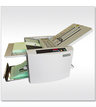 Falzmaschine Frama Folder P900-M (manuell)