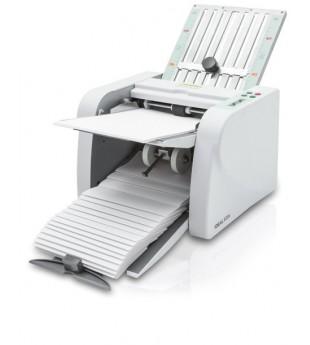Falzmaschine von Ideal 8306