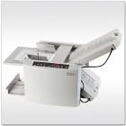 Falzmaschine FRAMA Folder P900 A plus (automatisch)