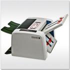 Falzmaschine FRAMA Folder P900-S