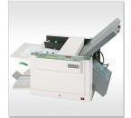 Falzmaschine FRAMA Folder P900 A (automatisch)