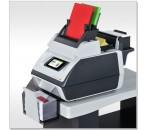 Kuvertiermaschine FRAMA Mailer C400i-2/1