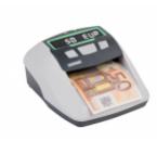 Banknotenprüfgerät ratitotec Soldi Smart Pro
