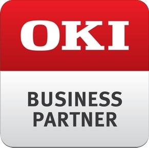 Oki-Logo-BP