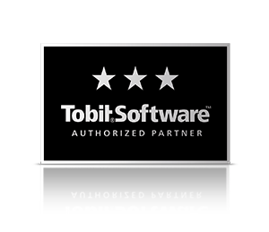 Tobit Partner
