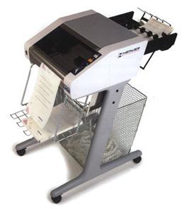 Trenner M3000 Rebuilt