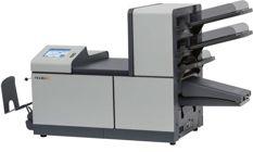 Frama Mailer C630